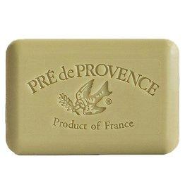Pre de Provence Pre de Provence 250G Green Tea