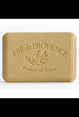 Pre de Provence Pre de Provence 250G Soap Verbena