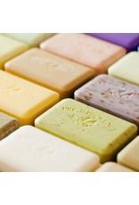 Pre de Provence Pre de Provence 150G Soap Sweet Lemon