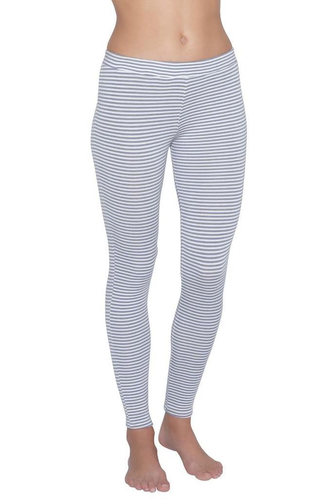 Eberjey Eberjey sadie stripes legging