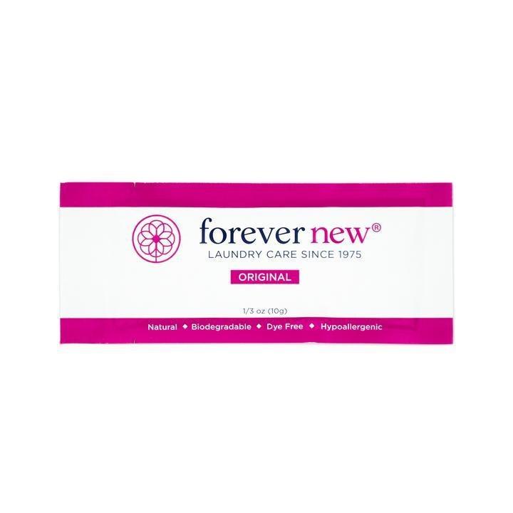 Forever New Forever New 4OZ Ganular Travel