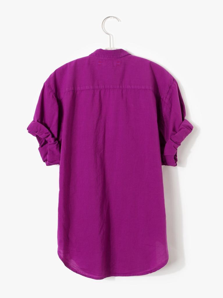 Xirena Xirena Channing Shirt