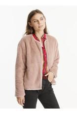 Xirena Xirena Jensen Jacket