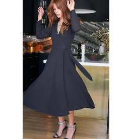 Xirena Xirena Reece Dress