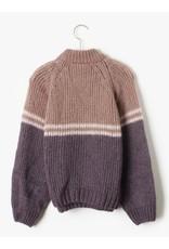 Xirena Xirena Snowbird Sweater