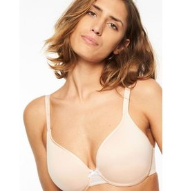 Chantelle Chantelle C Ideal Back Smoothing Bra