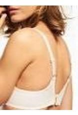 Chantelle Chantelle C Ideal Back Smoothing Bra