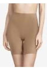 Chantelle Chantelle Softstretch High Waist Mid Thigh short