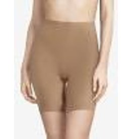 Chantelle Chantelle Softstretch High Waist Mid Thigh short