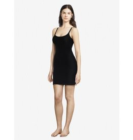 Chantelle Chantelle softstretch slip