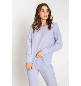 PJ Salvage PJ Salvage Top