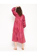 Matta Matta Jaya Riviera Dress