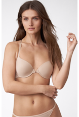 Skarlett Blue Swoon Front Close T-Shirt Bra