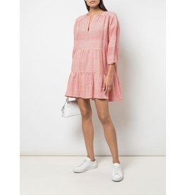 LemLem LemLem Semira Popover Dress