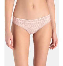 Stella McCartney Stella McCartney Mia Remembering Bikini