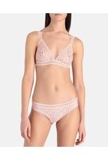 Stella McCartney Stella McCartney Mia Remembering Bikini