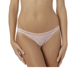 Stella McCartney Stella McCartney Mia Remembering Thong