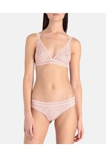 Stella McCartney Stella McCartney Mia Remembering soft cup bra