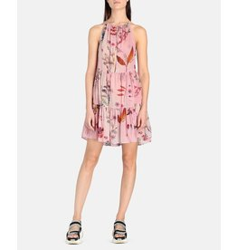 Stella McCartney Stella McCartney Swim Short Dress Trippy