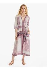 Xirena Xirena joni dress