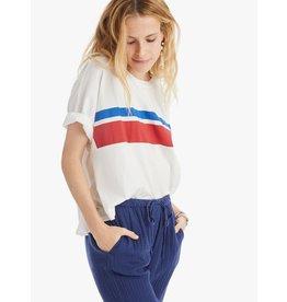 Xirena Xirena jax tee shirt