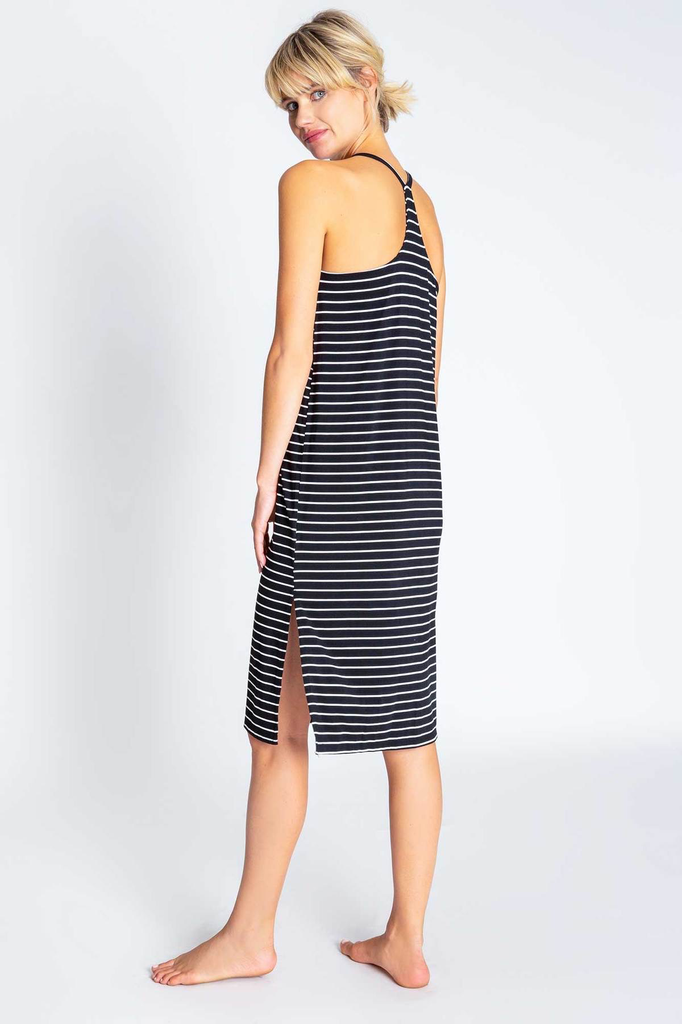 PJ Salvage PJ Salvage MODERN MODAL DRESS