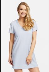 Fleurt Fleurt Essentials Short Sleeve Nightshirt