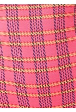 Solid & Stripe Solid & Striped The Rachel Bikini Top