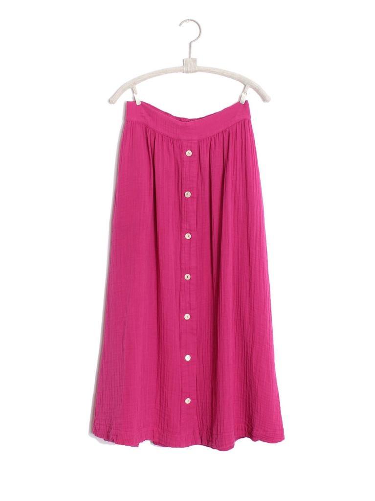 Xirena Xirena Teagan Skirt