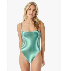Xirena Xirena Swim Nessa Bikini Top