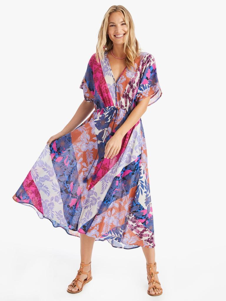 Xirena Xirena Grayson dress