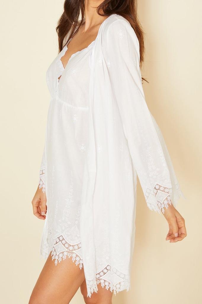 Cosabella Cosabella antonella robe