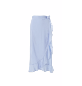 Melissa Odabash Melissa Odabash Danni Wrap Skirt
