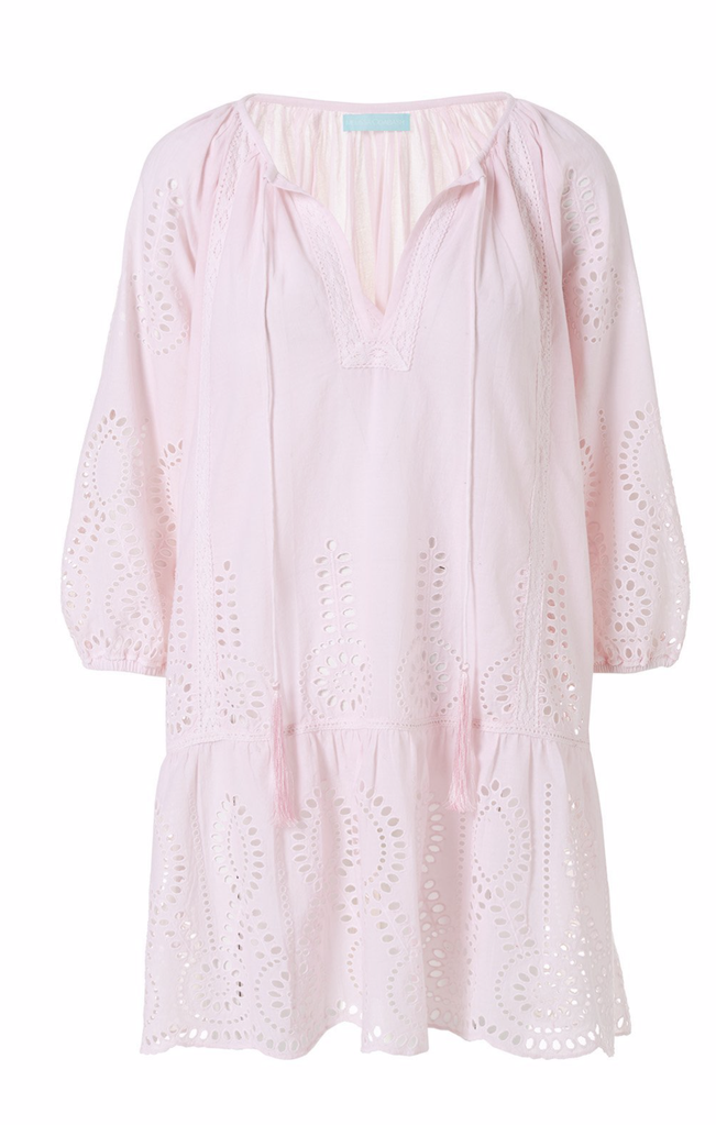 Melissa Odabash Melissa Odabash Ashley short kaftan
