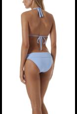 Melissa Odabash Melissa Odabash Grenada halter neck bikini