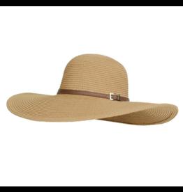 Melissa Odabash Melissa Odabash Jemima Hat