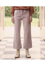 The Great The Great Riderette Pants