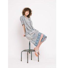 Matta Matta Aisha Harini Dress