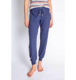 PJ Salvage PJ Salvage retro revival banded pant