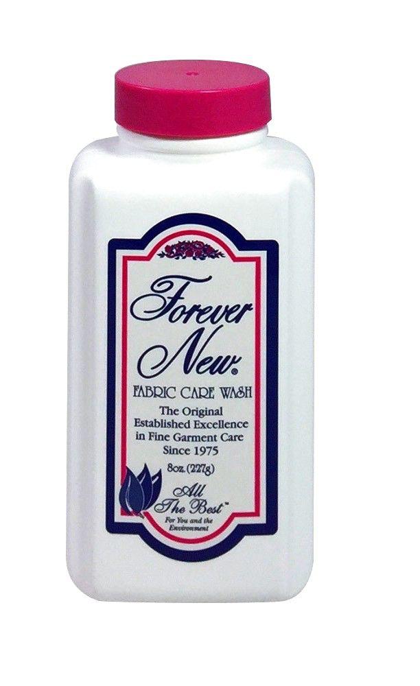 Forever New Forever New 8OZ Granular