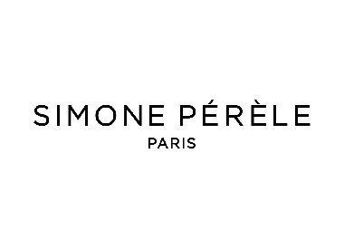 Simone Perele