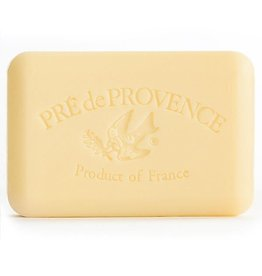 Pre de Provence Pre de Provence 250G Soap Agrumes