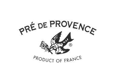 Pre de Provence