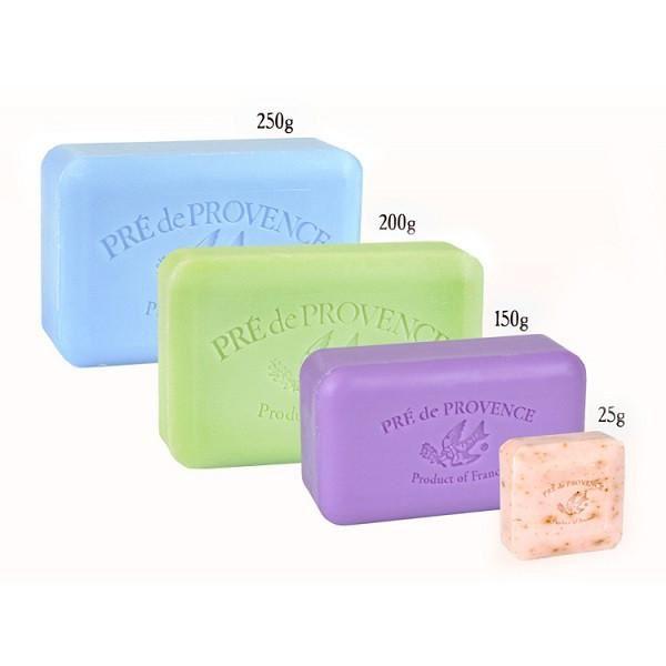 Pre de Provence Pre de Provence 250G Soap Sweet Lemon
