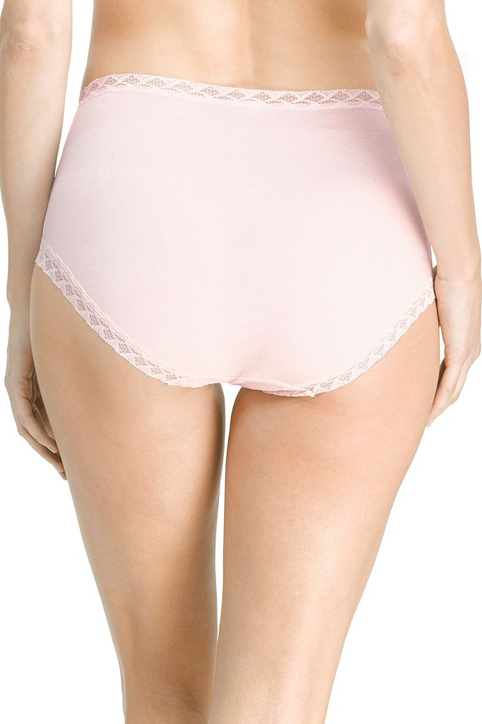 Natori Natori Bliss Perfection Full Brief