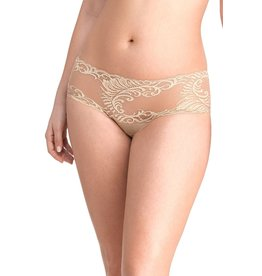 Natori Natori Feathers Girl Brief