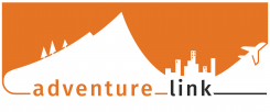 Adventure Link