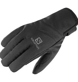 SALOMON Gants Salomon RS Warm