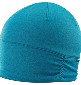 Tuque Salomon Elevate Warm