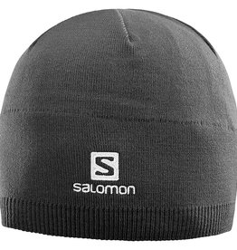 SALOMON Tuque Salomon Beanie